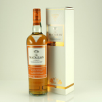 THE MACALLAN Amber 40% 70cl