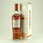 THE MACALLAN SIENNA 43% 70cl
