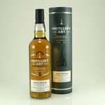 BRAEVAL 13 Y/O Distiller's Art 48% 70cl