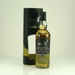 OLD PULTENEY 2005 MacPhail's Collection 43% 70cl