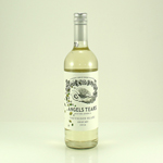 Angel's Tears Sauvignon Blanc 13.5% 75cl
