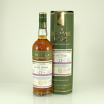 BLAIR ATHOL 21 Y/O Old Malt Cask 50% 70cl