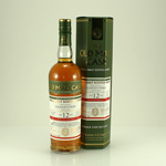 GLENROTHES 12 Y/O Old Malt Cask 50% 70cl