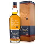 BENROMACH 10 Y/O 100 Proof 57% 70cl
