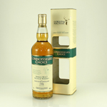 GLEN ELGIN 1998 Connoisseurs Choice 46% 70cl